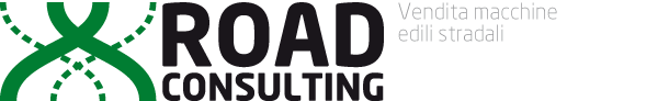 Road Consulting Logo