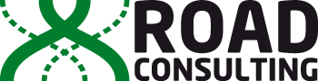 Road Consulting Logo Mobile